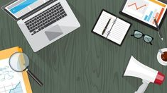 205700177 evaluacion-de-matematica Reiki Pdf, Content Analysis, Gandhi, How To Plan, Blogging, Website, Meaning Of Words, Activities, Nutribullet Recipes
