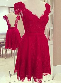 Cheap dress skeleton, Buy Quality dress figures directly from China dresses 60s Suppliers:   Buyer  Attention: 1.Due to manual measurement and different batches, there may be 1-3 errors.&nbsp