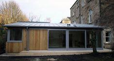 Helen Lucas Architects Edinburgh | news | tag | window