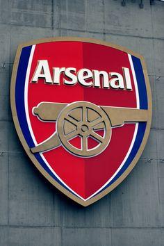 Arsenal......