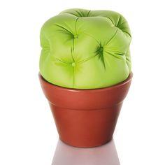 ORIGINAL »BUX«-HOCKER Von Dutch, Shops, Discovery, Planter Pots, The Originals, Summer, Shopping, Products, Stool