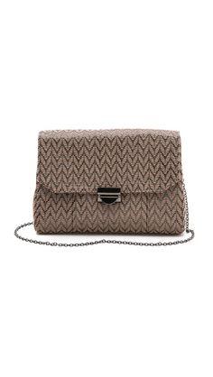 SHOPBOP Lauren Merkin Handbags Mini Marlow Bag $322.45