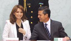 """La capital de Veracruz es Veracruz"" Perlas de Enrique Peña Nieto jajaja"