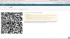 izi travel: créer des audio guides, des visites augmentées avec images, vidéos…