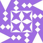 Οι Χαιρετισμοί της Θεοτόκου: απόδοση σε απλή γλώσσα και εικονογράφηση για κάθε Οίκο – Αντέχουμε…
