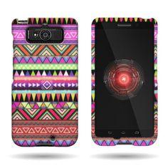 tribal phone case!