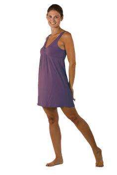 Womens Silk Pajamas Set Sleepwear - Morning Dew (Pink, XS ...