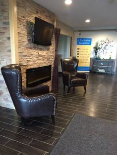 Western Star All Suites Hotel Melita Melita (Manitoba) Western Star All Suites Hotel Melita offers accommodation in Melita. Guests can enjoy the on-site restaurant.  The rooms come with a flat-screen TV. You will find a kettle in the room. The rooms have a private bathroom.