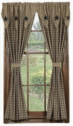 curtains want these!!!