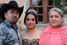 m.e-consulta.com | Difunden el menú de la fiesta de XV Años de Rubí | Periódico Digital de Noticias de Puebla | México 2016