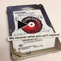 You Can't Go Wrong with $300 Data Recovery's Raid Data Recovery