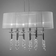 frame h ngeleuchte in edlem design 38 cm kaufen lampen f r den esstisch pinterest lampen. Black Bedroom Furniture Sets. Home Design Ideas