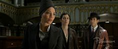 Seraphina MACUSA Fantastic Beasts teaser trailer pic 18
