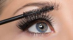 10 Amazing Hacks To Achieve Gorgeous Eyelashes