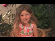 Thank you @Jimmy Kimmel for creating this HILARIOUS video parody of a baby #bacholrette: The Baby Bachelor - Episode 1 - YouTube