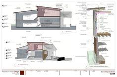 dibujos-arquitectura-sketchup_layout