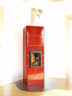 kamin on pinterest ingolstadt kassel and html. Black Bedroom Furniture Sets. Home Design Ideas