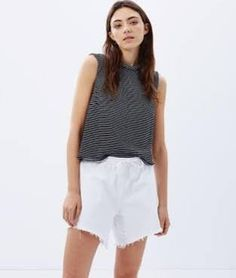 canvas clothing - Google Search