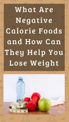 Foods with negative calories are foods that theoretically our body needs more energy to expend in its digestion than the energy that the food itself contains. Fat To Fit, Lose Fat, Lose Weight, Weight Loss, Negative Calorie Foods, Natural Medicine, Our Body, Fat Burning, Diet