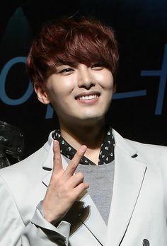 Ryeowook - Super Junior Lee Donghae, Leeteuk, Heechul, Kim Ryeowook, Siwon, Tvxq, Btob, Super Junior, The Little Prince