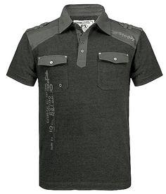 PX Military Polo Polo T Shirts, Boys Shirts, Mens Golf Wear, Camisa Floral, Polo Shirt Design, Dkny Mens, Polo Outfit, Sarcastic Shirts, Military Fashion