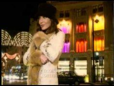 Δέσποινα Βανδή - Χριστούγεννα (Despina Vandi - Christougenna)