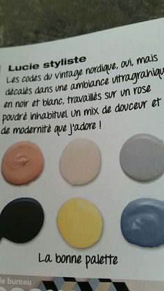 learn more at uploaded by user colors - Patre Boules Colores