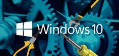 13 Troubleshooting Tools to Fix Windows 10 #Windows