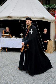 Teutonic. 12th. Century