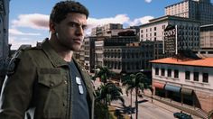 Mafia 3 On PC is Locked to 30FPS, But It Will Likely Be Fixed - http://www.gizorama.com/2016/news/mafia-3-on-pc-is-locked-to-30fps-but-it-will-likely-be-fixed