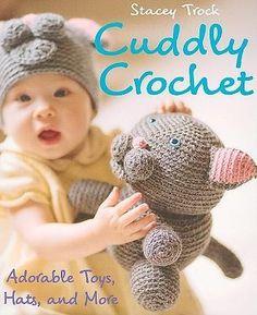 on Pinterest | Amigurumi, Amigurumi Patterns and Crochet Patterns