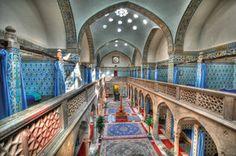 Termálne Kúpele Trenčianske Teplice: Oficiálna stránka: Hammam  Bath & Spa