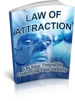 Learn how you can control your own destiny by using the law of attraction. Get to grips with this fascinating practice and become the master of your own destiny! Manifesting Money, Love Is All, Free Ebooks, Self Improvement, Law Of Attraction, Self Help, Book Lovers, Destiny, New Books