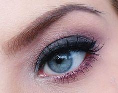 Enchanted Twilight – Idea Gallery - Makeup Geek