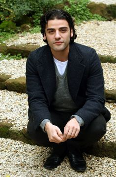 Session #1 - 000003 - Oscar-Isaac.com | Your ultimate source for up-to-date images on Oscar Isaac!