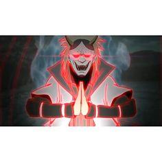 Reaper Death Seal Naruto Amv Credit to amv.crisis #anime #manga #naruto #saskue #obito #myheroacademia #amv #animeedit #animeedits