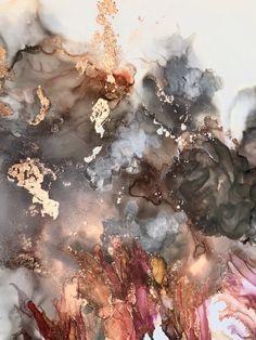 Marble Iphone Wallpaper, Watercolor Wallpaper, Iphone Background Wallpaper, Painting Wallpaper, Aesthetic Iphone Wallpaper, Painting Canvas, Canvas Art, Marble Wallpapers, Print Wallpaper