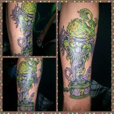 1000 images about icp tats on pinterest icp tattoos for Tattoo shops lafayette la