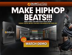xbeats.net/... Are you ready to download Dubturbo and make hot beats right away? Click red button to Download Dubturbo Free for 60 Days!