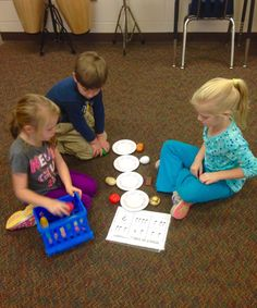 High Shoals Elementary School Music Blog, Oconee County GA, Orff Music Instruction