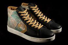 Page Not Found - Sneaker Freaker 181ec6554