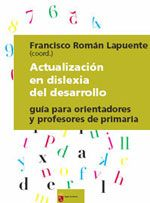 dislexia2 Periodic Table, Texts, Alphabet, Shape, Adhd, Dyslexia, Teachers, Learning, Reading