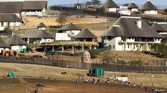 Jacob Zuma hopes move will bring an end to two-year scandal that has plagued his government New Africa, South Africa, African Hut, African National Congress, Jacob Zuma, Home Upgrades, Afrikaans, Scandal, Swimming Pools