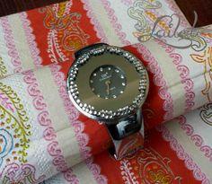 Handmade Accessories, Leather, Jewelry, Jewlery, Bijoux, Schmuck, Jewerly, Jewels, Jewelery
