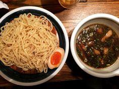 Tsukemen #tsukemen #noodles #instafood #weekend #japanesefood #japanesenoodle #ilovefood #hongkongfood #foodie #hkfood by lawrence.moment