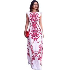 Like and Share if you want this  Women Summer Floral Print Boho Dress Vintage Sleeveless Chiffon Long Maxi Dress Gown vestidos largos de verano  VD528 P0.25     Tag a friend who would love this!     FREE Shipping Worldwide     Get it here ---> https://geoponetsales.com/women-summer-floral-print-boho-dress-vintage-sleeveless-chiffon-long-maxi-dress-gown-vestidos-largos-de-verano-vd528-p0-25/  #sports #fitness #men #accessories #women #kids #baby #hobbies #geoponetsales #fashion #games