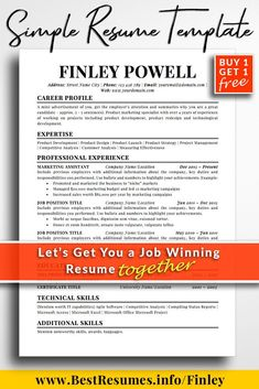 Sample Application Letter For Any Position Pdf Best