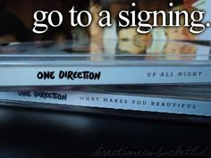 I would be soooo happy!! Comment down below if you got to be the happiest person ever and see them!