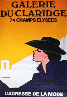 English 1983 PH5 Design Original Vintage Poster