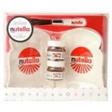 Results for nutella Argos, Nutella, Gifts For Him, Special Occasion, Food And Drink, Drinks, Shopping, Toast, Plates